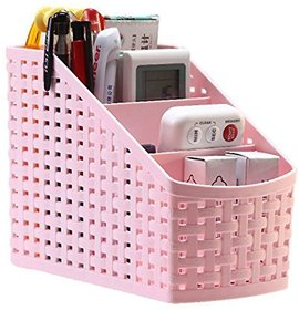 Vessel Crew 4 Sections Plastic Multi-Function Storage Organizer