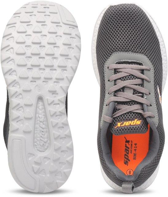 sparx shoes sm 414