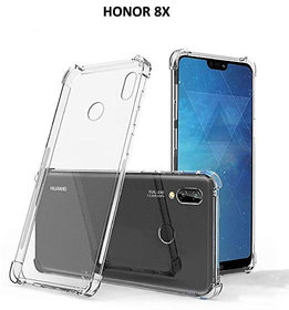 Honor Mobile & Laptop Accessories Price – Buy Honor Mobile