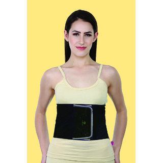 Longlife Abdominal Support (M(32-36) Inch)