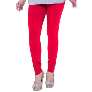 Esperato Cotton Legging For Women
