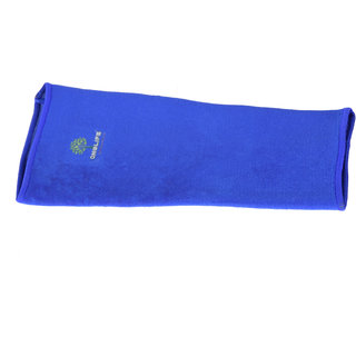 Longlife Elbow Support (Large)