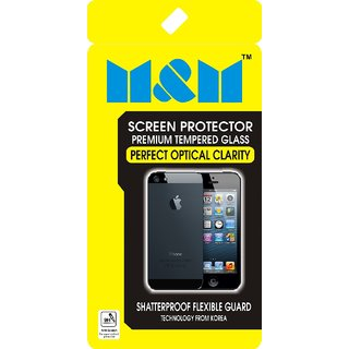 MM Tempered Glass for  HUAWEI HONOR 6 PLUS ,Screen protector for  HUAWEI HONOR 6 PLUS