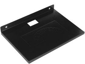 Abkko Set Top Box Shelf / Stand