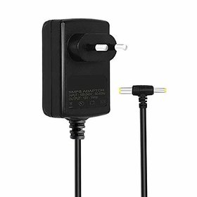 TechDelivers 12v 1A Adaptor SMPS with LED