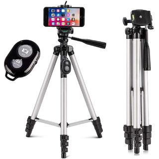 Gizmobitz EL4999 Mobile Phone Tripod/Camera Tripod