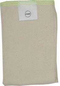 Innate Organic Cotton Pre-folds Size 1