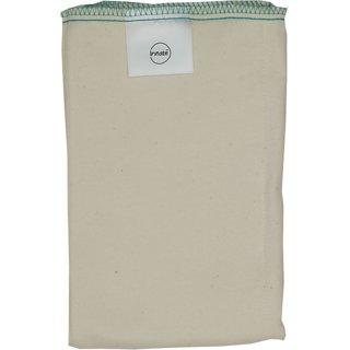 Innate Organic Cotton Pre-folds Size 2