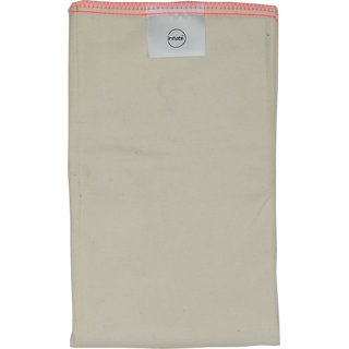 Innate Organic Cotton Pre-folds Size 3