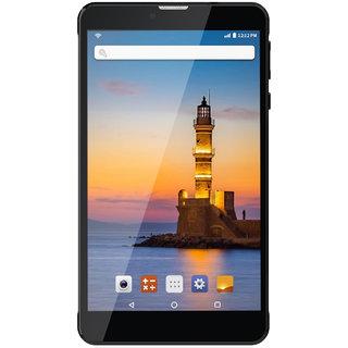 Smartbeats N5 - 7 inch with Wi-Fi+4G Tablet 2GB-16GB Black