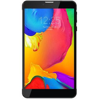 Smartbeats N5   7 inch with Wi Fi+4G Tablet 1 GB 16 GB Black