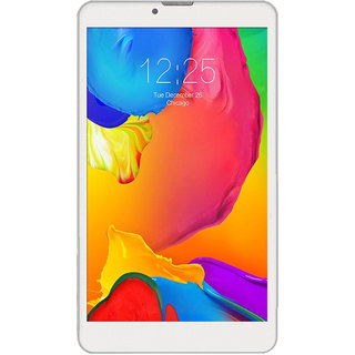 Smartbeats N5 - 7 inch with Wi-Fi+4G Tablet 1GB-16GB White