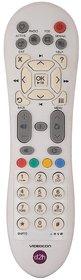 Videocon D2H Remote Controller