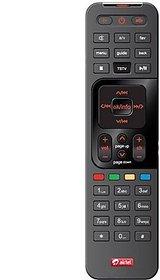 Airtel Set Top Box Remote