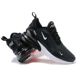 caridad Pegajoso vaso  Buy Nike Air max 270 Online @ ₹2495 from ShopClues