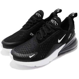 Buy Nike Air max 270 Online - Get 83% Off