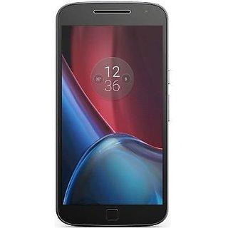 Buy Huawei Honor 7C 32GB) Refurbished Phone Online - Get 9% Off