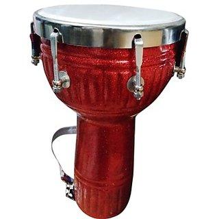 Musicals Instruments Chameli Spacial