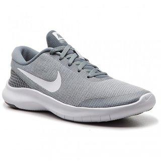 Buy Nike Women's, Gray Sports Shoes