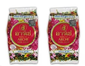 Arche Pearl Cream -3gm Pack Of 2