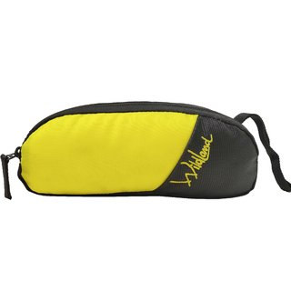 Wildland pencil pouch for medicine pouch for travel pouch for school Pouch
