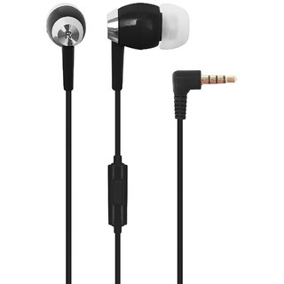 Digimate-L39-03  In the Ear Wired Earphone