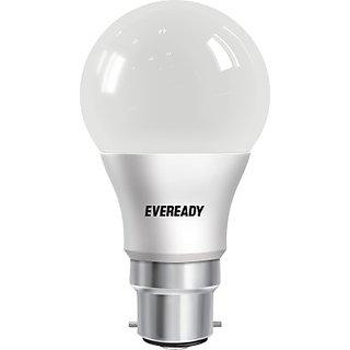 Eveready 7 W LED Bulb(White)