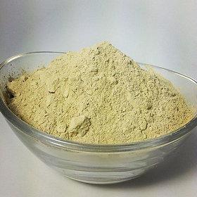 Herbals Pure Organic Ubtan Powder for skin Whitening Glowing 2x100gm
