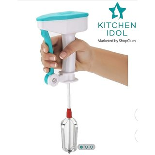 Power Free Hand Blender Or Beater - Assorted Colors