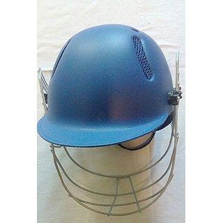 Cricket Helmet Xtreme