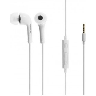 Headphone With 3.5mm