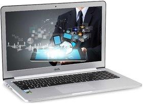 AGB Octev G-0812 15.6 Laptop ( 7th Generation Intel Core i7/16GB RAM / 1TB SSD  1TB HDD / NVIDIA GTX 950 2 GB DDR5 / W
