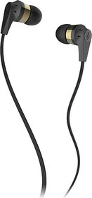 Stonx Inkd Wired Handfree Headset/Earpod/Earphone (Color may vary as per availability)