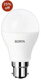 Surya 9W led