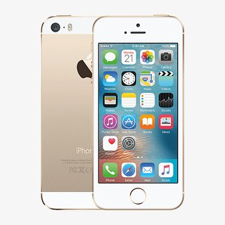 Apple iPhone 5s 16GB all new unboxed phones (6 months warranty)