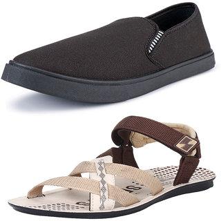 World Wear Footwear men Casual Sneakers,Loafer,Sports,Boots Shoes