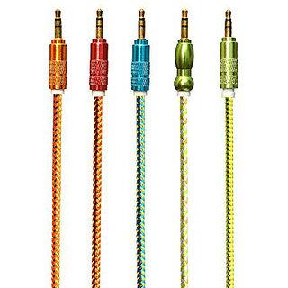 Devex AUX Cable