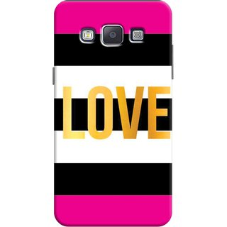 Buy Soft Transparent Back Cover for Micromax Canvas Selfie 2 Q340