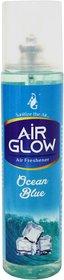 Ice Blue Air Fresheners Spray For Car Room