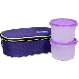 TOPWARE 2 FOOD CONTAINER