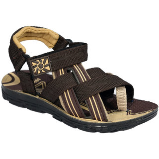 Casual Sandal for Kids