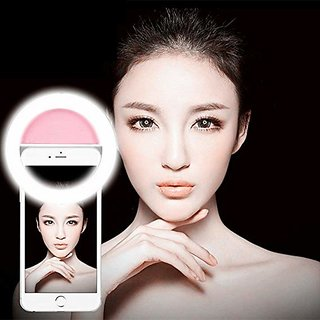 Tomelloso Extra Light Flash For Smartphones