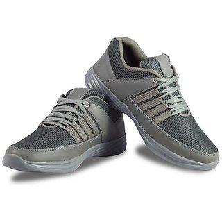 foai men sport shoes