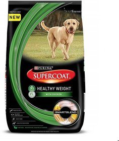 Purina Healty Weight Chicken 3 kg Dry Dog Food