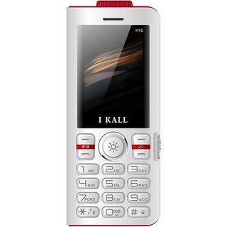 I Kall Mobile Price List in India 29 August 2019 | I Kall