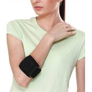 Tennis Elbow Support High Quality-1pc Free Size