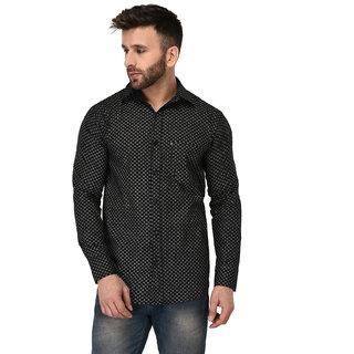 ZORIES Men's Casual Shirts