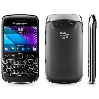 Blackberry Bold 9790 / 5MP / 8GB (Black) - (6 months Warranty Bazaar warranty)