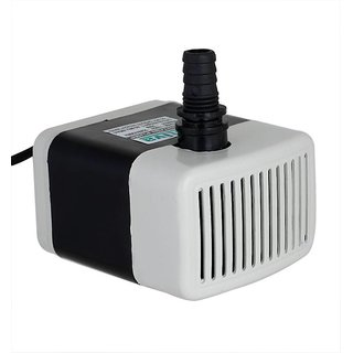 Submersible Pump For Fountain, Aquarium,Air cooler