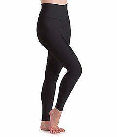 Aradhaya Imported Women's Slim Fit Stretchable Jeggings, Yoga Tights  (Black  color)